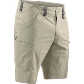 Haglöfs M's Mid Fjell Shorts Lichen